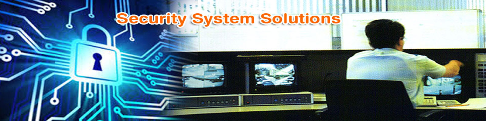 Computer Hardware in mira bhayandar
