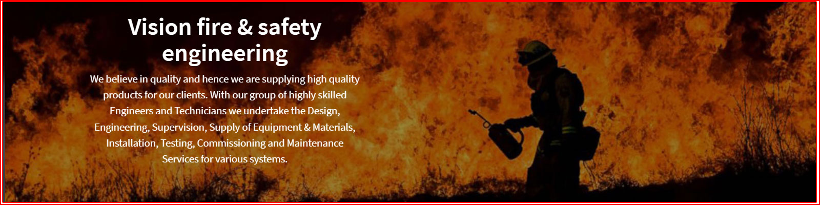 fireextinguisherssuppliers