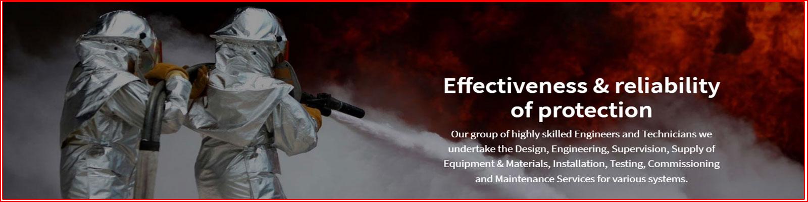 fireextinguisherssuppliers1