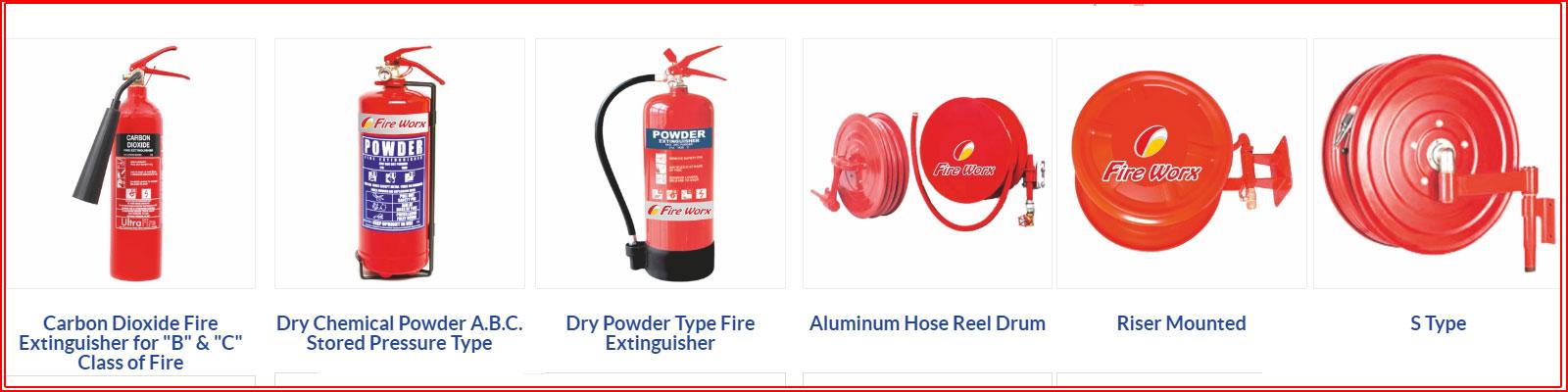 fireextinguisherssuppliers2