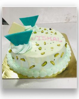 Online Cake Booking Murdha Village