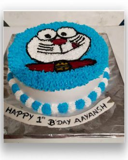 Online Cake Gift Delivery
