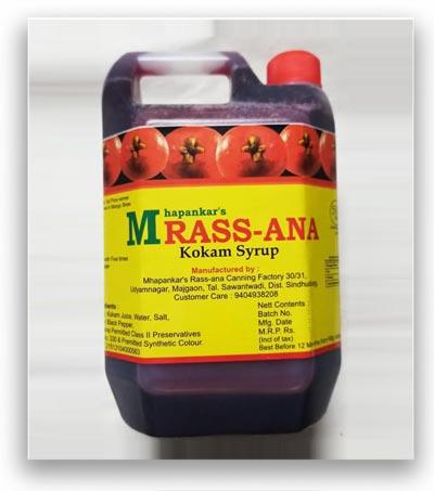 mhapankarrass-ana-kokam-syrup