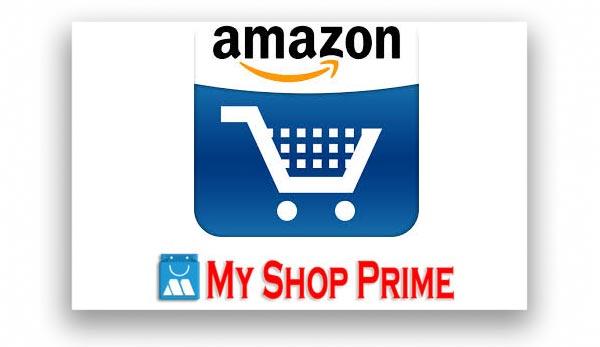 onlineshoppingdealsamazon