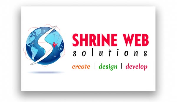 shrinewebsolutionsbhayandar