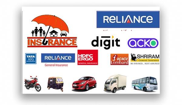 vehicleinsurancebhayandarmumbai